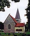 Follingbo-kyrka-Gotland-Total.jpg