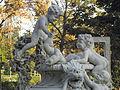 Font dels Nens, parc de la Ciutadella (III).jpg