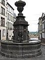 Fontaine des Lions Riom.jpg