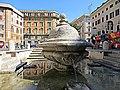 Fontana della Terrina - panoramio.jpg