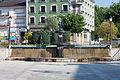 Fonte en Baralla. Galiza 1.jpg