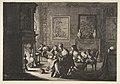 Foolish Virgins Sleeping (Les Vierges folles sommolent en attendant l'arrivée de l'époux) MET DP818747.jpg