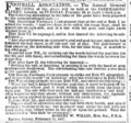Football Association (Sporting Life) 1867-02-13.png