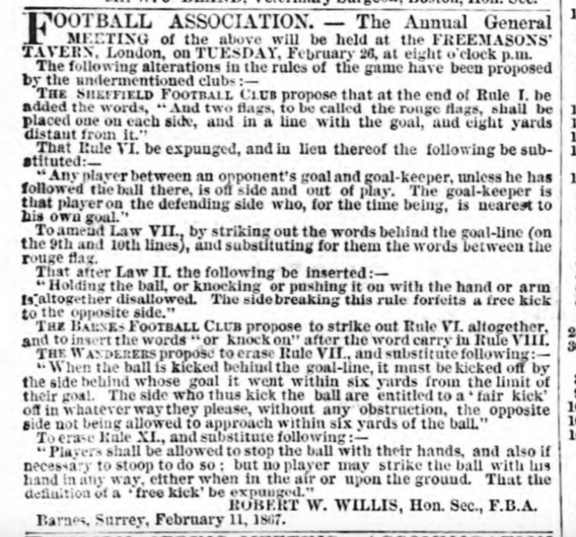 File:Football Association (Sporting Life) 1867-02-13.png