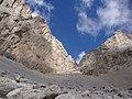 Forcella Marmolada - panoramio.jpg
