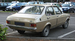 Ford-Escort-Mk2 Back.JPG