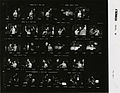 Ford A2632 NLGRF photo contact sheet (1974-12-31)(Gerald Ford Library).jpg