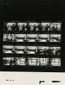 Ford B1045 NLGRF photo contact sheet (1976-08-13)(Gerald Ford Library).jpg