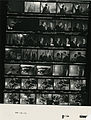 Ford B1136 NLGRF photo contact sheet (1976-08-19)(Gerald Ford Library).jpg