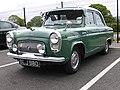 Ford Prefect (1955) (34365905652).jpg