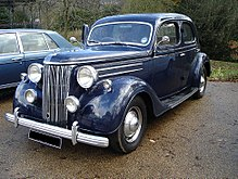 Image Result For Used Cars Bedford