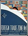 Foreign trade zone no. 1 LCCN98518526.jpg