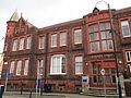 Foresight Centre, University of Liverpool (2).jpg