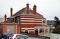 Former Chabad House 5 Brisbane Street Launceston.JPG
