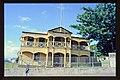 Former Townsville Supreme Court, 1994.jpg
