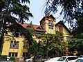 Former site of Japanese girls' high school in Tsingtao.jpg