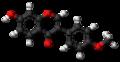 Formononetin-3D-balls.png