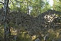 Fornborgen Stora Skansen - KMB - 16000300026749.jpg