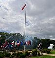 Fort Eustis salutes nation's independence 150704-F-GX122-006.jpg