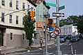 Fort Independence Historic District, The Bronx, New York - intersection of Fort Independence Street and Heath Avenue.jpg