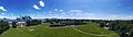 Fort Jay Governors Island panorama.jpg