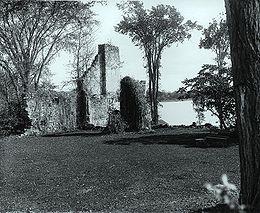 Fort Senneville 1895.jpg