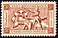 Fort Ticonderoga-1955 Issue-3c.jpg