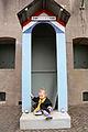 Fort aan Den Ham IMG 3797 (12748118515).jpg