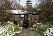 Fort de Chaudfontaine - entrée.jpg
