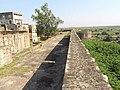 Fort of Pahargarh 24.jpg