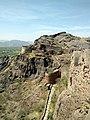 Fort of Siwana - Barmer - Rajasthan - 012.jpg