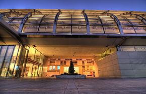 Fortabat Museum2