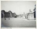 Fotografi från Bryssel - Hallwylska museet - 104462.tif