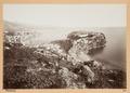 Fotografi från Monaco - Hallwylska museet - 104527.tif