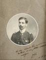 Fotografia do 2.º Conde de Arnoso, João Maria Rodrigo Pinheiro de Mello.png