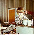 Fotothek df n-15 0000225 Facharbeiter für Sintererzeugnisse.jpg