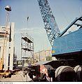 Fotothek df n-22 0000028 Baufacharbeiter, Lagerhalle.jpg