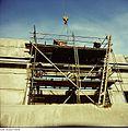 Fotothek df n-22 0000032 Baufacharbeiter, Lagerhalle.jpg