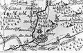 Fotothek df rp-d 0120068 Stolpen-Rennersdorf-Neudörfel. Oberlausitzkarte, Schenk, 1759.jpg