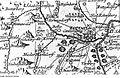 Fotothek df rp-d 0130010 Bertsdorf-Hörnitz-Hörnitz. Oberlausitzkarte, Schenk, 1759.jpg