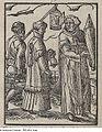 Fotothek df tg 0002084 Ständebuch ^ Amt ^ Priester.jpg