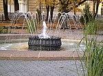 Fountain Park Esplanade (Riga)-3.jpg