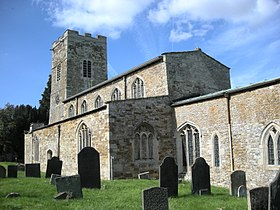 Foxton Church.jpg