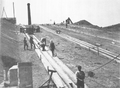 Foxton inclined plane construction.PNG