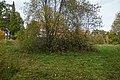 Frösön hög 89 2.jpg
