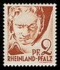 Fr. Zone Rheinland-Pfalz 1948 16 Ludwig van Beethoven.jpg