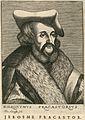 Fracastori - Fracastoro, Girolamo (1483-1553) CIPB2051.jpg