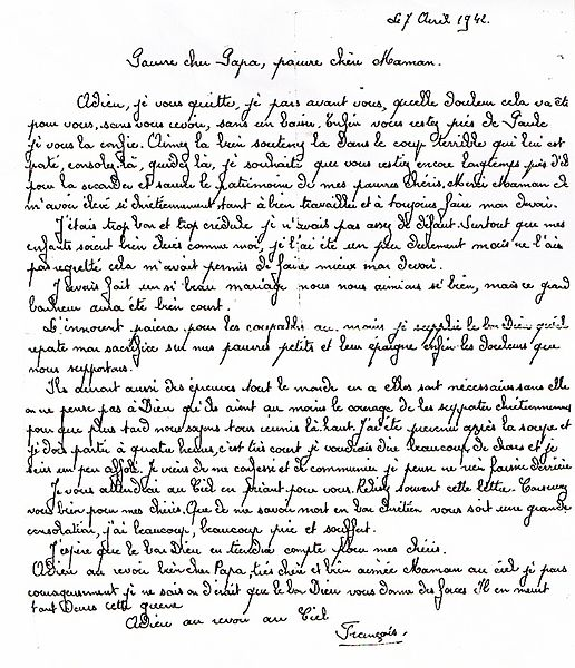 File:François Molet (1905-1942) courrier aux parents (1942).jpg