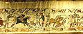 France-000736 - Tapestry - 57 (14811307018).jpg