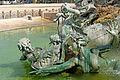 France-001706 - Girondist Column (15648517331).jpg